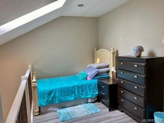 Photo 36: 3 4079 Douglas St in : SE High Quadra Row/Townhouse for sale (Saanich East)  : MLS®# 856106