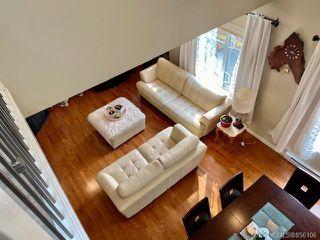 Photo 14: 3 4079 Douglas St in : SE High Quadra Row/Townhouse for sale (Saanich East)  : MLS®# 856106