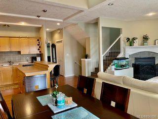 Photo 10: 3 4079 Douglas St in : SE High Quadra Row/Townhouse for sale (Saanich East)  : MLS®# 856106