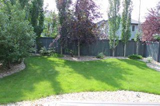 Photo 11: 2611 BOWEN Way in Edmonton: Zone 55 House for sale : MLS®# E4216395