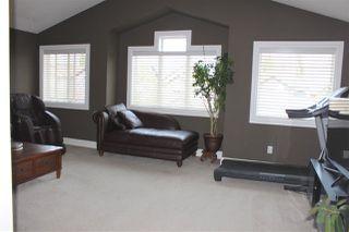 Photo 7: 2611 BOWEN Way in Edmonton: Zone 55 House for sale : MLS®# E4216395