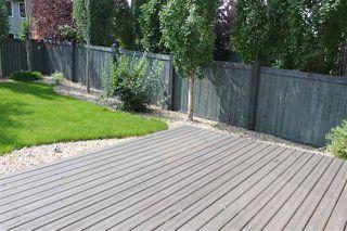 Photo 12: 2611 BOWEN Way in Edmonton: Zone 55 House for sale : MLS®# E4216395