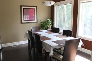 Photo 5: 2611 BOWEN Way in Edmonton: Zone 55 House for sale : MLS®# E4216395
