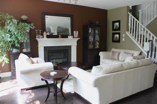 Photo 3: 2611 BOWEN Way in Edmonton: Zone 55 House for sale : MLS®# E4216395