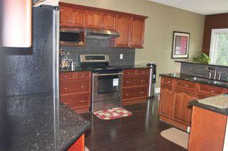Photo 4: 2611 BOWEN Way in Edmonton: Zone 55 House for sale : MLS®# E4216395