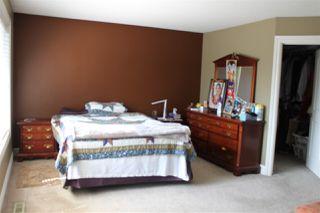Photo 9: 2611 BOWEN Way in Edmonton: Zone 55 House for sale : MLS®# E4216395