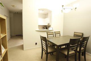 "Photo 2: 306 8220 JONES Road in Richmond: Brighouse South Condo for sale in ""Laguna"" : MLS®# R2506462"