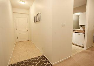 "Photo 9: 306 8220 JONES Road in Richmond: Brighouse South Condo for sale in ""Laguna"" : MLS®# R2506462"