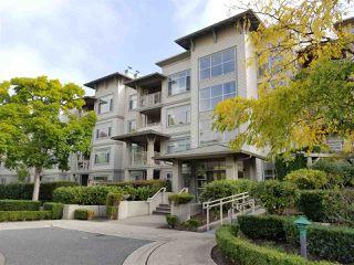 "Photo 15: 306 8220 JONES Road in Richmond: Brighouse South Condo for sale in ""Laguna"" : MLS®# R2506462"