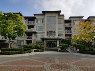 "Photo 11: 306 8220 JONES Road in Richmond: Brighouse South Condo for sale in ""Laguna"" : MLS®# R2506462"