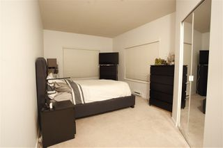 "Photo 7: 306 8220 JONES Road in Richmond: Brighouse South Condo for sale in ""Laguna"" : MLS®# R2506462"