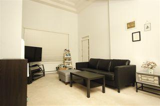 "Photo 1: 306 8220 JONES Road in Richmond: Brighouse South Condo for sale in ""Laguna"" : MLS®# R2506462"
