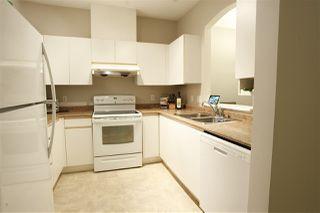 "Photo 3: 306 8220 JONES Road in Richmond: Brighouse South Condo for sale in ""Laguna"" : MLS®# R2506462"