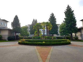 "Photo 12: 306 8220 JONES Road in Richmond: Brighouse South Condo for sale in ""Laguna"" : MLS®# R2506462"