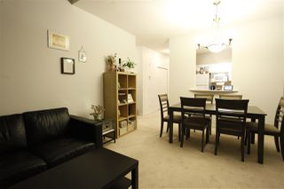 "Photo 4: 306 8220 JONES Road in Richmond: Brighouse South Condo for sale in ""Laguna"" : MLS®# R2506462"