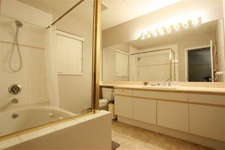 "Photo 6: 306 8220 JONES Road in Richmond: Brighouse South Condo for sale in ""Laguna"" : MLS®# R2506462"