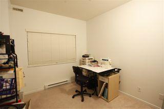 "Photo 8: 306 8220 JONES Road in Richmond: Brighouse South Condo for sale in ""Laguna"" : MLS®# R2506462"