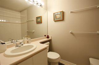 "Photo 10: 306 8220 JONES Road in Richmond: Brighouse South Condo for sale in ""Laguna"" : MLS®# R2506462"
