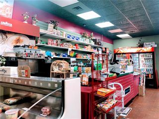 Photo 7: 8 365 Main Street in Winnipeg: Industrial / Commercial / Investment for sale (9A)  : MLS®# 202025574