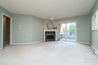 "Photo 3: 212 22150 48 Avenue in Langley: Murrayville Condo for sale in ""Eaglecrest"" : MLS®# R2508991"