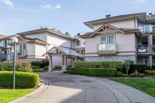 "Photo 21: 212 22150 48 Avenue in Langley: Murrayville Condo for sale in ""Eaglecrest"" : MLS®# R2508991"