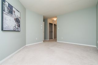 "Photo 13: 212 22150 48 Avenue in Langley: Murrayville Condo for sale in ""Eaglecrest"" : MLS®# R2508991"