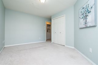 "Photo 16: 212 22150 48 Avenue in Langley: Murrayville Condo for sale in ""Eaglecrest"" : MLS®# R2508991"