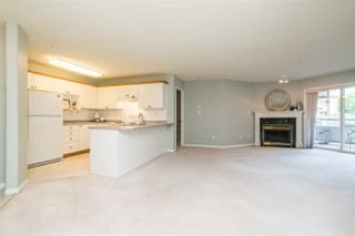 "Photo 8: 212 22150 48 Avenue in Langley: Murrayville Condo for sale in ""Eaglecrest"" : MLS®# R2508991"