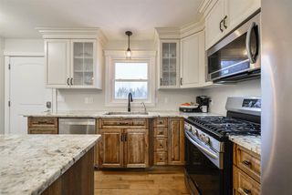Photo 12: 11 53220 RGE RD 15: Rural Parkland County House for sale : MLS®# E4218491