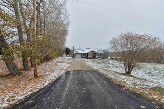 Photo 38: 11 53220 RGE RD 15: Rural Parkland County House for sale : MLS®# E4218491