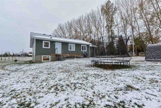 Photo 39: 11 53220 RGE RD 15: Rural Parkland County House for sale : MLS®# E4218491