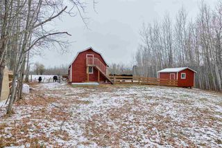 Photo 41: 11 53220 RGE RD 15: Rural Parkland County House for sale : MLS®# E4218491
