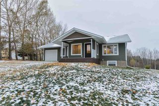 Photo 35: 11 53220 RGE RD 15: Rural Parkland County House for sale : MLS®# E4218491
