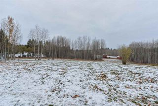 Photo 42: 11 53220 RGE RD 15: Rural Parkland County House for sale : MLS®# E4218491