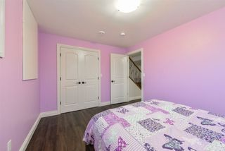 Photo 31: 11 53220 RGE RD 15: Rural Parkland County House for sale : MLS®# E4218491