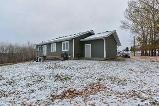 Photo 37: 11 53220 RGE RD 15: Rural Parkland County House for sale : MLS®# E4218491