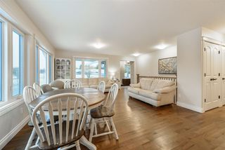 Photo 6: 11 53220 RGE RD 15: Rural Parkland County House for sale : MLS®# E4218491