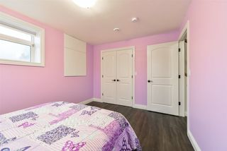 Photo 32: 11 53220 RGE RD 15: Rural Parkland County House for sale : MLS®# E4218491