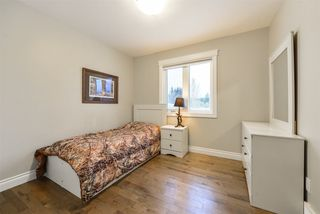 Photo 19: 11 53220 RGE RD 15: Rural Parkland County House for sale : MLS®# E4218491