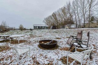 Photo 40: 11 53220 RGE RD 15: Rural Parkland County House for sale : MLS®# E4218491