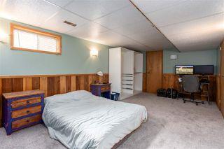 Photo 31: 725 WELLINGTON Lane: Sherwood Park House for sale : MLS®# E4218764