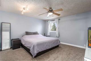 Photo 17: 725 WELLINGTON Lane: Sherwood Park House for sale : MLS®# E4218764