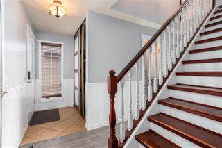 Photo 2: 725 WELLINGTON Lane: Sherwood Park House for sale : MLS®# E4218764