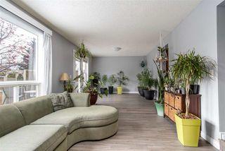 Photo 9: 725 WELLINGTON Lane: Sherwood Park House for sale : MLS®# E4218764