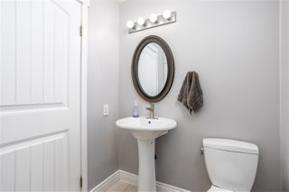 Photo 13: 725 WELLINGTON Lane: Sherwood Park House for sale : MLS®# E4218764