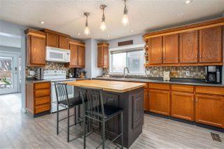 Photo 4: 725 WELLINGTON Lane: Sherwood Park House for sale : MLS®# E4218764