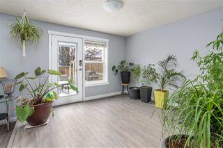 Photo 12: 725 WELLINGTON Lane: Sherwood Park House for sale : MLS®# E4218764