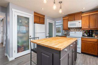 Photo 7: 725 WELLINGTON Lane: Sherwood Park House for sale : MLS®# E4218764