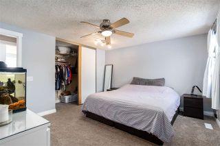 Photo 19: 725 WELLINGTON Lane: Sherwood Park House for sale : MLS®# E4218764