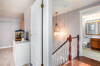 Photo 15: 725 WELLINGTON Lane: Sherwood Park House for sale : MLS®# E4218764